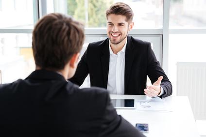 Kinh nghiệm làm nhân viên kinh doanh xuất sắc