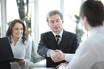 kinh nghiệm phỏng vấn vị trí quản lý